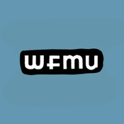 Radio WFMU - 91.1 FM