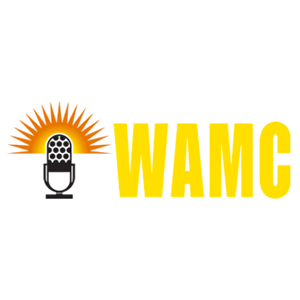 Radio WRUN - Northeast Public Radio 90.3 FM