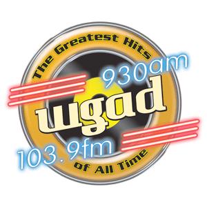 Radio WGAD - 930 AM