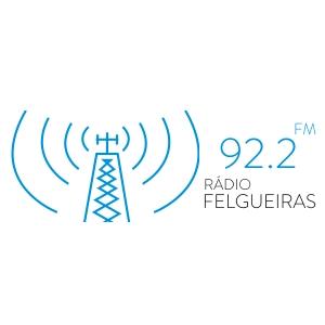 Radio Felgueiras FM