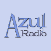 Radio Azul Radio