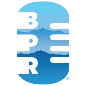 Radio Blue Ridge Public Radio