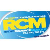 Radio Radio Cadence Musique