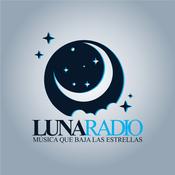 Radio Luna Radio Latina