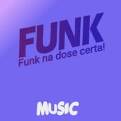 Radio Music FM Funk