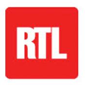 Radio RTL Radio Lëtzebuerg