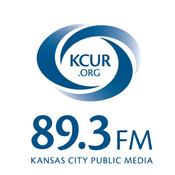Radio KCUR - 89.3 FM