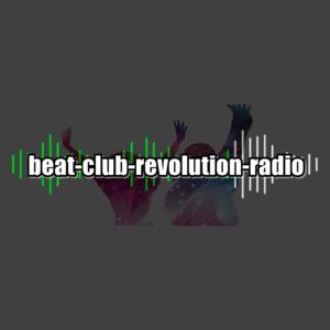 Radio Beat-Club-Revolution-Radio