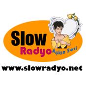Radio Slow Radyo