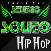 Radio Radio Studio Souto - Hip Hop