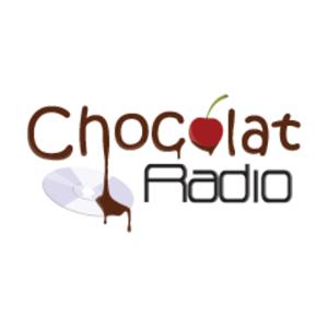Radio Chocolat Radio