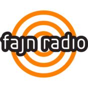 Radio Fajn radio