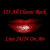 123 All Classic Rock