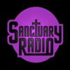 Sanctuary Radio Retro 80s