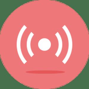 Radio radioregensburg