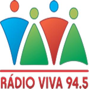 Radio Rádio Viva 94.5 FM