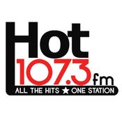 Radio HOT 107.3 FM - KQDR