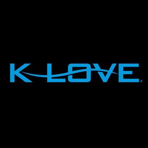 Radio WKDL-FM - K-LOVE 104.9 FM Brockport