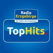 Radio Radio Erzgebirge - Top Hits