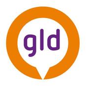 Radio Omroep Gelderland