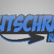 Radio deutschrap1radio