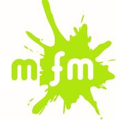 Radio Mearns FM