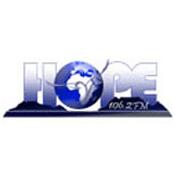 Radio HopeFM