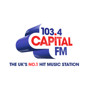 Radio Capital FM Wrexham & Chester