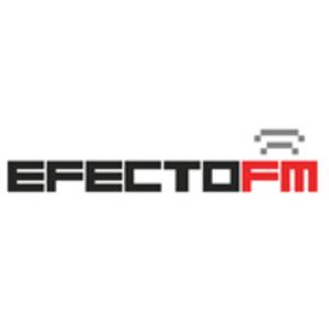 Radio Efecto FM