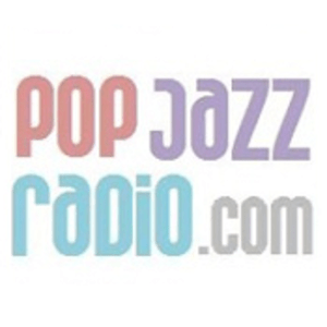 Radio Pop Jazz Radio
