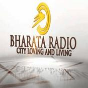Radio Bharata Radio AM 738