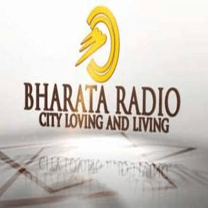 Bharata Radio AM 738