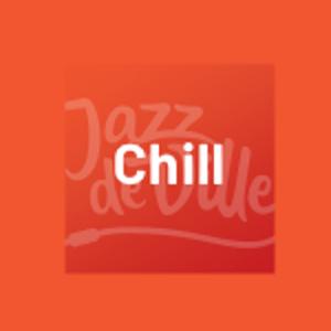Jazz de Ville Chill