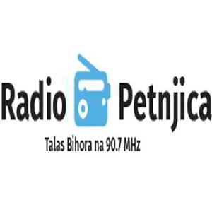Radio Radio Petnjica