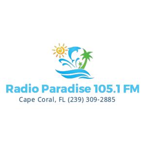 Radio Radio Paradise 105.1 FM