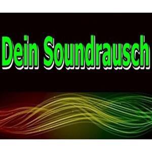 Radio deinsoundrausch