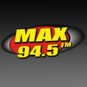 Radio MaxFm 94.5