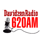 Radio WSNR - Davidzon Radio 620 AM
