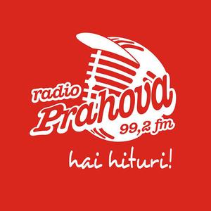 Radio Radio Prahova