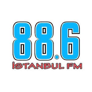 Radio Istanbul FM