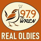 Radio Real Oldies 97.9 the WREN