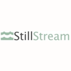 Radio StillStream