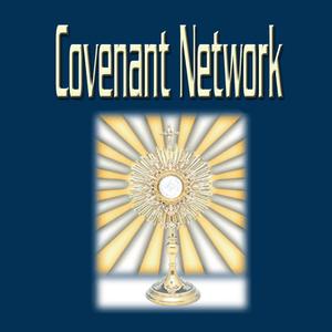 Radio Covenant Network
