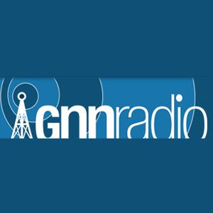 Radio WGPH - GNN Radio 91.5 FM