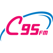 Radio CFMC C95
