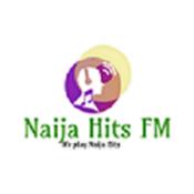 Radio Naija Hits FM