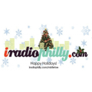 Radio Mistletoe - iRadioPhilly