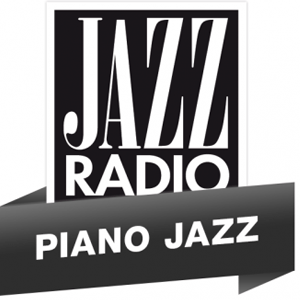 Radio Jazz Radio - Piano Jazz