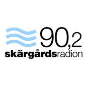 Radio Skärgårdsradion