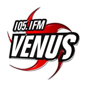 Radio Venus FM 105.1